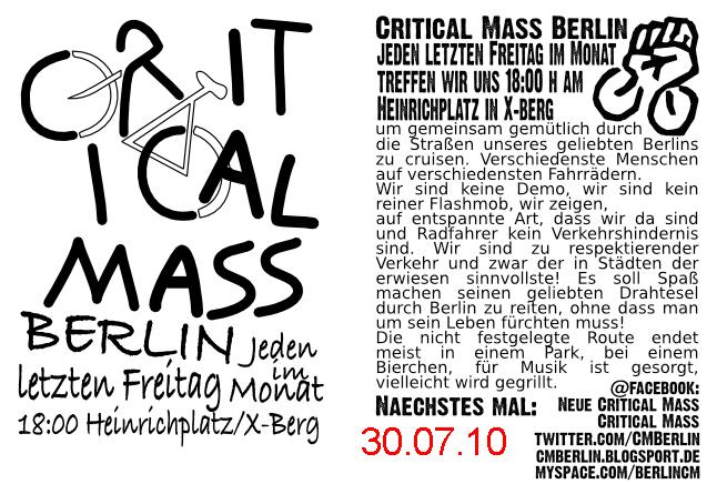 CM Berlin Jul10